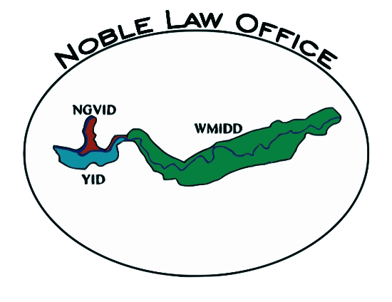 Noble Law